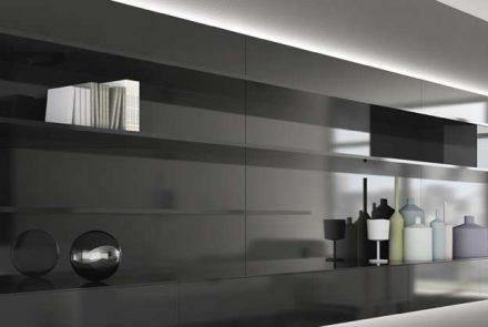 Cocinas : Iluminación
