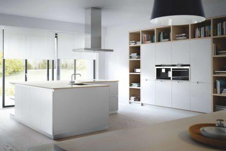 Cocinas : Muebles